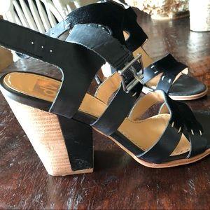 Dolce Vita Shoes 9
